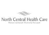 North central health care